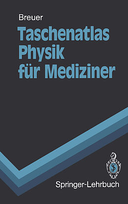 Cover: https://exlibris.azureedge.net/covers/9783/5405/1033/8/9783540510338xl.jpg