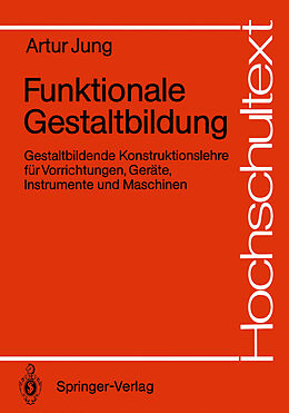 Cover: https://exlibris.azureedge.net/covers/9783/5405/1170/0/9783540511700xl.jpg