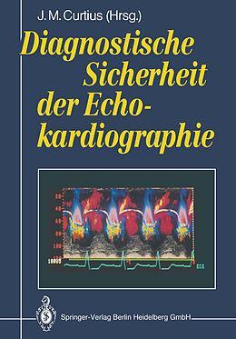 Cover: https://exlibris.azureedge.net/covers/9783/5405/1203/5/9783540512035xl.jpg