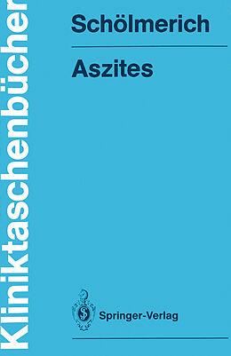 Cover: https://exlibris.azureedge.net/covers/9783/5405/1204/2/9783540512042xl.jpg