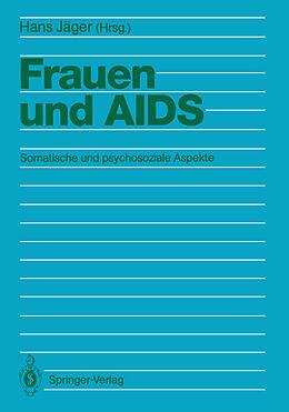 Cover: https://exlibris.azureedge.net/covers/9783/5405/1205/9/9783540512059xl.jpg