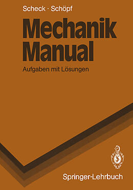 Cover: https://exlibris.azureedge.net/covers/9783/5405/1211/0/9783540512110xl.jpg