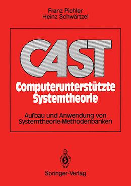 Cover: https://exlibris.azureedge.net/covers/9783/5405/1507/4/9783540515074xl.jpg