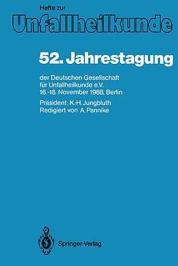 Cover: https://exlibris.azureedge.net/covers/9783/5405/1644/6/9783540516446xl.jpg