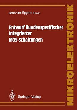 Cover: https://exlibris.azureedge.net/covers/9783/5405/1684/2/9783540516842xl.jpg