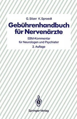 Cover: https://exlibris.azureedge.net/covers/9783/5405/1714/6/9783540517146xl.jpg