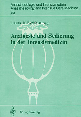 Cover: https://exlibris.azureedge.net/covers/9783/5405/1715/3/9783540517153xl.jpg