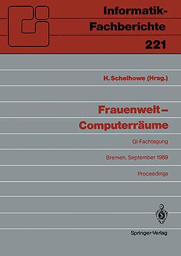 Cover: https://exlibris.azureedge.net/covers/9783/5405/1802/0/9783540518020xl.jpg