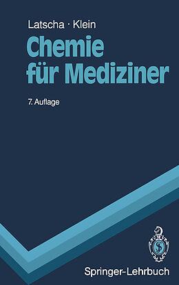 Cover: https://exlibris.azureedge.net/covers/9783/5405/2188/4/9783540521884xl.jpg