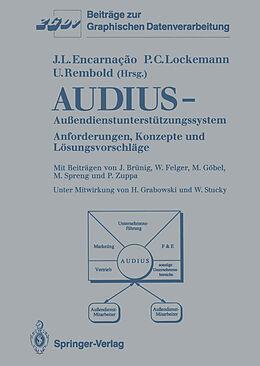 Cover: https://exlibris.azureedge.net/covers/9783/5405/2289/8/9783540522898xl.jpg