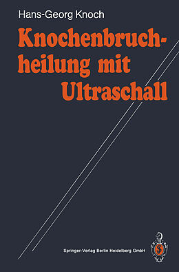 Cover: https://exlibris.azureedge.net/covers/9783/5405/2302/4/9783540523024xl.jpg