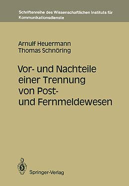 Cover: https://exlibris.azureedge.net/covers/9783/5405/2318/5/9783540523185xl.jpg