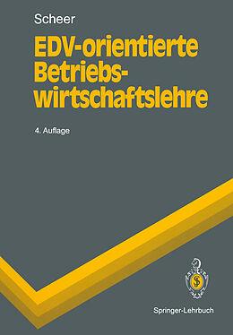 Cover: https://exlibris.azureedge.net/covers/9783/5405/2397/0/9783540523970xl.jpg