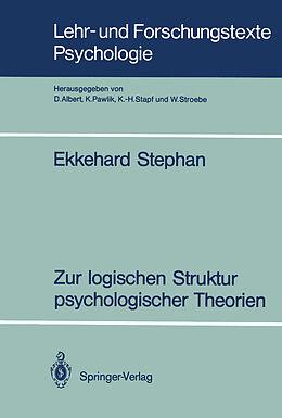 Cover: https://exlibris.azureedge.net/covers/9783/5405/2442/7/9783540524427xl.jpg