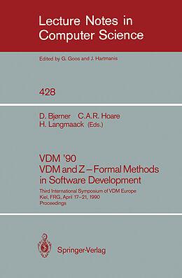 Cover: https://exlibris.azureedge.net/covers/9783/5405/2513/4/9783540525134xl.jpg