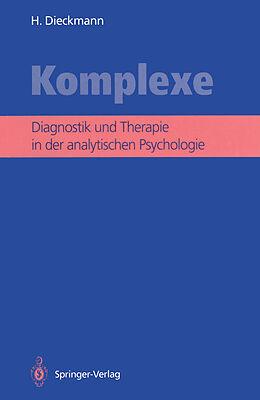 Cover: https://exlibris.azureedge.net/covers/9783/5405/2557/8/9783540525578xl.jpg