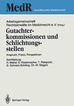 Cover: https://exlibris.azureedge.net/covers/9783/5405/2774/9/9783540527749xl.jpg