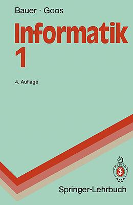 Cover: https://exlibris.azureedge.net/covers/9783/5405/2790/9/9783540527909xl.jpg