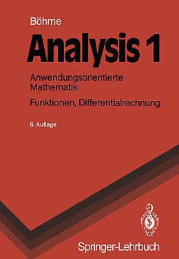 Cover: https://exlibris.azureedge.net/covers/9783/5405/2828/9/9783540528289xl.jpg