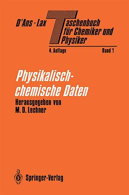 Cover: https://exlibris.azureedge.net/covers/9783/5405/2895/1/9783540528951xl.jpg