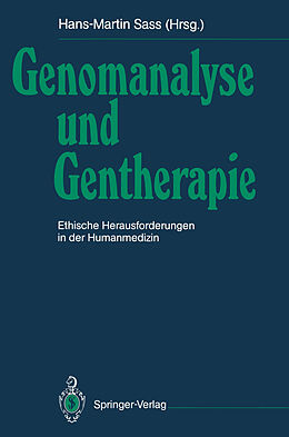 Cover: https://exlibris.azureedge.net/covers/9783/5405/2969/9/9783540529699xl.jpg