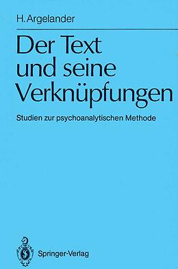 Cover: https://exlibris.azureedge.net/covers/9783/5405/3159/3/9783540531593xl.jpg