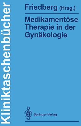 Cover: https://exlibris.azureedge.net/covers/9783/5405/3220/0/9783540532200xl.jpg