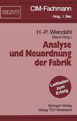 Cover: https://exlibris.azureedge.net/covers/9783/5405/3245/3/9783540532453xl.jpg