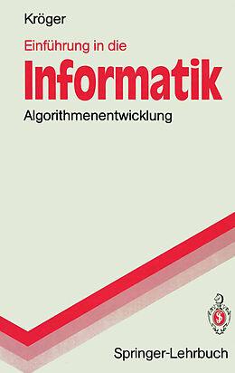 Cover: https://exlibris.azureedge.net/covers/9783/5405/3303/0/9783540533030xl.jpg
