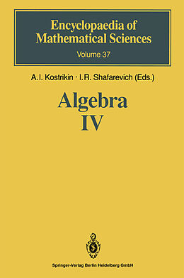 Cover: https://exlibris.azureedge.net/covers/9783/5405/3372/6/9783540533726xl.jpg