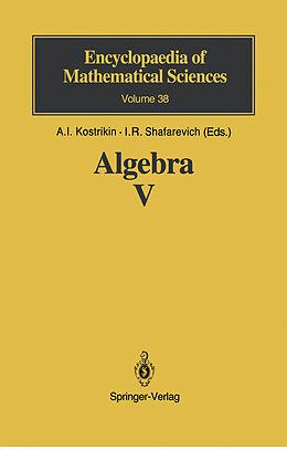 Cover: https://exlibris.azureedge.net/covers/9783/5405/3373/3/9783540533733xl.jpg