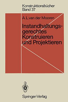 Cover: https://exlibris.azureedge.net/covers/9783/5405/3556/0/9783540535560xl.jpg