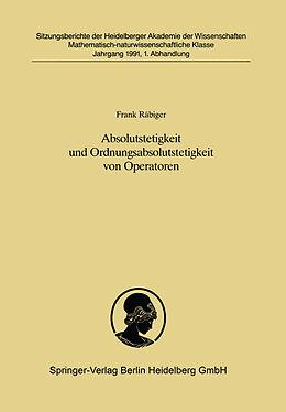 Cover: https://exlibris.azureedge.net/covers/9783/5405/3565/2/9783540535652xl.jpg