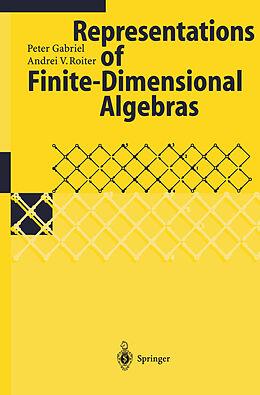 Cover: https://exlibris.azureedge.net/covers/9783/5405/3732/8/9783540537328xl.jpg