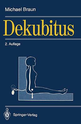 Cover: https://exlibris.azureedge.net/covers/9783/5405/3755/7/9783540537557xl.jpg