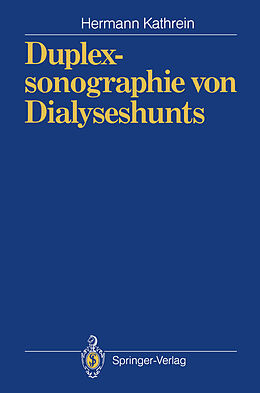 Cover: https://exlibris.azureedge.net/covers/9783/5405/3777/9/9783540537779xl.jpg