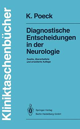 Cover: https://exlibris.azureedge.net/covers/9783/5405/3803/5/9783540538035xl.jpg