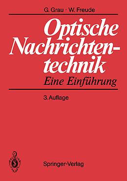 Cover: https://exlibris.azureedge.net/covers/9783/5405/3872/1/9783540538721xl.jpg