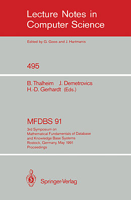Cover: https://exlibris.azureedge.net/covers/9783/5405/4009/0/9783540540090xl.jpg