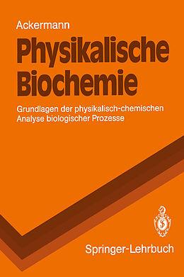 Cover: https://exlibris.azureedge.net/covers/9783/5405/4055/7/9783540540557xl.jpg