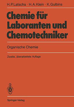 Cover: https://exlibris.azureedge.net/covers/9783/5405/4114/1/9783540541141xl.jpg