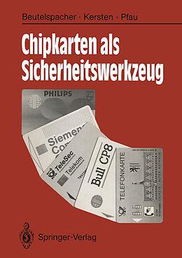 Cover: https://exlibris.azureedge.net/covers/9783/5405/4140/0/9783540541400xl.jpg