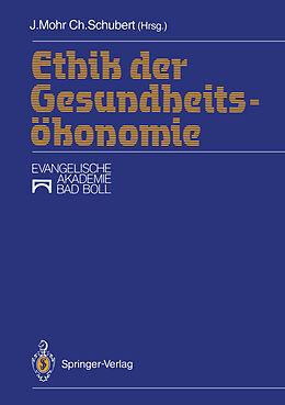 Cover: https://exlibris.azureedge.net/covers/9783/5405/4251/3/9783540542513xl.jpg