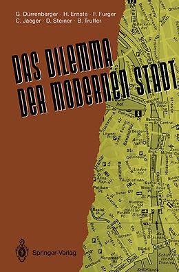Cover: https://exlibris.azureedge.net/covers/9783/5405/4300/8/9783540543008xl.jpg
