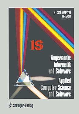 Cover: https://exlibris.azureedge.net/covers/9783/5405/4322/0/9783540543220xl.jpg
