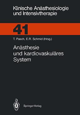 Cover: https://exlibris.azureedge.net/covers/9783/5405/4340/4/9783540543404xl.jpg