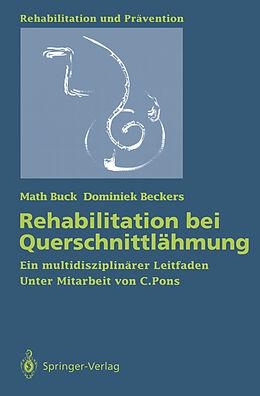 Cover: https://exlibris.azureedge.net/covers/9783/5405/4381/7/9783540543817xl.jpg