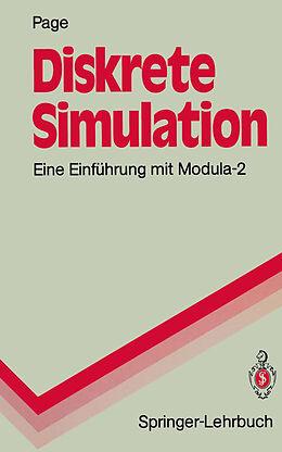 Cover: https://exlibris.azureedge.net/covers/9783/5405/4421/0/9783540544210xl.jpg