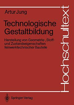 Cover: https://exlibris.azureedge.net/covers/9783/5405/4453/1/9783540544531xl.jpg