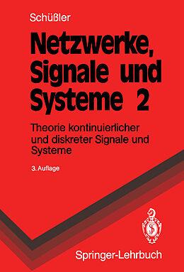 Cover: https://exlibris.azureedge.net/covers/9783/5405/4513/2/9783540545132xl.jpg